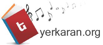 Yerkaran